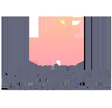 Centrum Rodziny